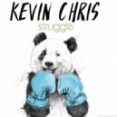 Kevin Chris - God Save Me (Original Mix)