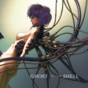 Ghost in The Shell & Magnus Deus - Ghost in The Shell (Ultra Music Festival Edit)