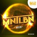 MNTLBN - M8N (Original Mix)