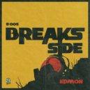 EDMON - Breaksside (#005)