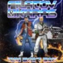 Filatov & Karas - Time Wont Wait (Extended Mix)
