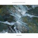 Ambassadeurs feat. Bo Rocha - 3AM (Original mix)