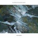 Ambassadeurs - These Four Walls (Original mix)
