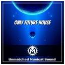 Danila Kraft - Melody (Original mix)