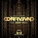 Contrvbvnd feat. Born I Music  - Gold Chains (Original Mix)