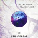 Helly Larson - Feel It in Your Soul (Original Mix)