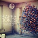Baffa Jones - My Soul (Original Mix)