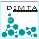 DIMTA - My Princess (Original Mix)