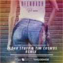 Ofenbach - Be Mine (Eldar Stuff, Tim Cosmos Radio Mix)