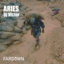 DJ Victor - Aries (Original Mix)