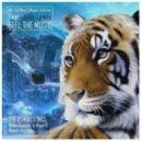 Mr.  Dj Monj, Maxim Andreev feat. Julia Turano - Feel The Music (Maxim Andreev Remix)