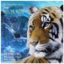 Mr.  Dj Monj, Maxim Andreev feat. Julia Turano - Feel The Music (Original Mix)