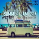 The Underdog Project - Summer Jam 2k17 (Marcel Martenez Summer Extendet Edit)