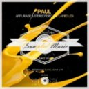 Anturage & Stereoteric feat. LaMeduza  - Paul (KLar & PF Lazy Sunday Mix) (KLar & PF Lazy Sunday Mix)