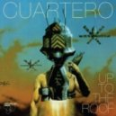 Cuartero - Up To The Roof (POPOF Remix)