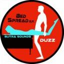 Duzz - Dance  (Original Mix)