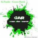 K.Punkt - Blackbox (Original Mix)