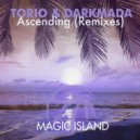 Darkmada - Ascending (Guy Alexander Remix)