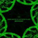 Robin Aristo & Electrick Village - Aristocracy (Original Mix)