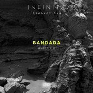 Bandada - Miss (Original Mix)
