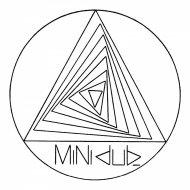 MINIdub_ - 5.2 (Original Mix)