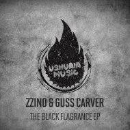 Zzino & Guss Carver - The Other Side (Original Mix)