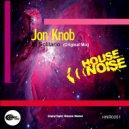 Jon Knob - El Solitario (Original Mix)
