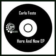 Carlo Festo - Organic Expression (Main Mix)