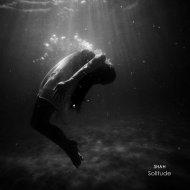 Shah  - Solitude (Original mix)