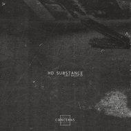 Hd Substance - Receiver (Original Mix)