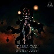 Treble Clef - Free Spirit  (Original Mix)