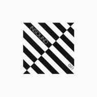 ColdForms - 48 Seconds (Original Mix)