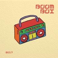 Antonela Giampietro - Boombox 2 (Original Mix)