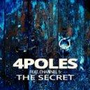 4Poles  - Come Back (Channel 5 Remix)