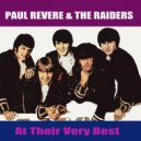 Paul Revere & The Raiders - You´re Really Sayin´ Something  (Original Mix)