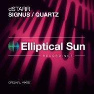 dStarr - Signus (Original Mix)