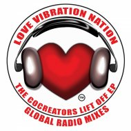 The CoCreators - Love Is (Global Radio Mix)