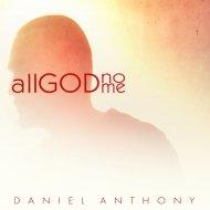Daniel Anthony - Amazing (Original Mix)