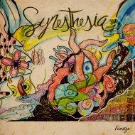 Funsize - Afterglow (Original Mix)