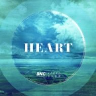 Kappasaur - Heart (Original mix)