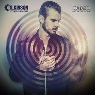 Wilkinson feat. Negin Djafari  - Faded (oneBYone Remix)