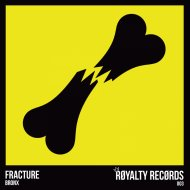 Bronx - Fracture (Original Mix)
