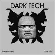 Marco Bedini - Pharanoika (Original Mix)
