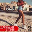 Slava Mayer - Jaffar Abdul Khalib (Original Mix)