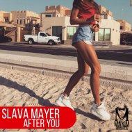 Slava Mayer - Zhlob (Original Mix)
