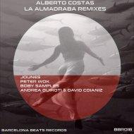 Alberto Costas & Peter Wok - La Almadraba (Original Mix)