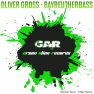 Oliver Gross - Ratetwo (Original Mix)