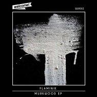 Flaminik - Will Follow You (Original Mix)