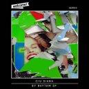 Giu Diana - Be Rythm (Original Mix)