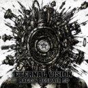 Eternal Vison - Rage & Despair (Original Mix)